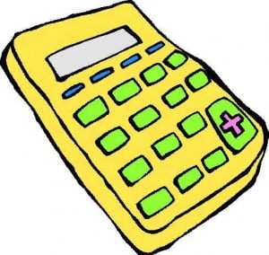 calculator 2 300x284 Points Calculator for Australian Immigration