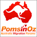 Pomsinoz - Australia Migration Forums