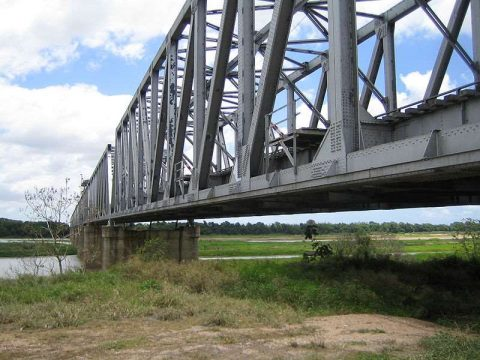 burdekin-bridge